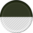::Sci-Fi Kit:: Flair- Dark Green