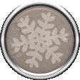::Winter Fun Kit:: Snowflake Flair