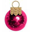 ::Holiday Magic Kit:: Ornament 07