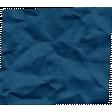 Genevieve Kit: Asymmetrical Crumpled Paper Piece