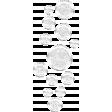 Genevieve Kit: Shiny Dots
