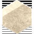 Genevieve Kit: Metal Hexagon