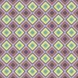 Genevieve Kit: Paper 02