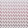 Genevieve Kit: Paper 04