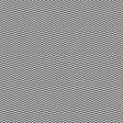 Genevieve Kit: Paper 06