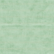 Genevieve Kit: Paper 08