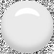 Genevieve Kit: Plastic Dot
