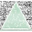Genevieve Kit: Shimmery Triangle 02
