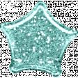 Genevieve Kit: Star 01