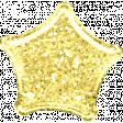 Genevieve Kit: Star 02
