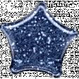 Genevieve Kit: Star 03
