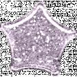 Genevieve Kit: Star 05
