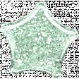 Genevieve Kit: Star 06