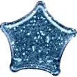 Genevieve Kit: Star 07