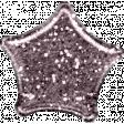Genevieve Kit: Star 08