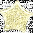 Genevieve Kit: Star 09