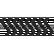Brynn Kit: Arrow Stamp
