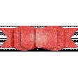 Brynn Kit: Bow 02