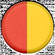 Brynn Kit: Foam Circle