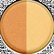 Brynn Kit: Foam Circle 02