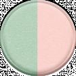 Brynn Kit: Foam Circle 03