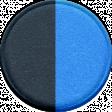 Brynn Kit: Foam Circle 04