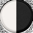 Brynn Kit: Foam Circle 05