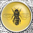 Brynn Kit: Bee Flair