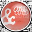 Brynn Kit: Ampersand Flair