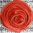Brynn Kit: Flower 01