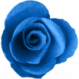 Brynn Kit: Flower 02