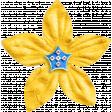Brynn Kit: Flower 03