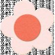 Brynn Kit: Flower 04