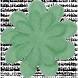 Brynn Kit: Flower 05