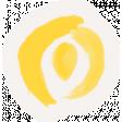 Brynn Kit: Flower Sticker 04