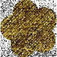 Brynn Kit: Flower Sticker 05