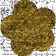 Brynn Kit: Flower Sticker 06