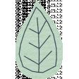 Brynn Kit: Paper Leaf