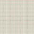Brynn Kit: Paper 06