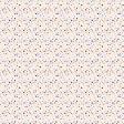Brynn Kit: Paper 02