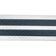 Brynn Kit: Ribbon