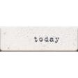 Brynn Kit: Today Tag