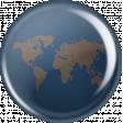 Alistair West Kit: World Flair