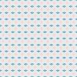 Alistair West Kit: Paper 01