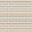 Alistair West Kit: Paper 09