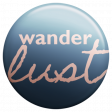 Alistair West Kit: WA Wanderlust