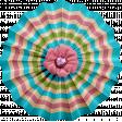 Sadie Camille Kit: Flower 01