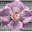 Alira Kit: Flower 01