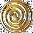 Ava Mini Kit: Button 02