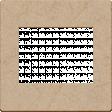 Ava Mini Kit: Frame